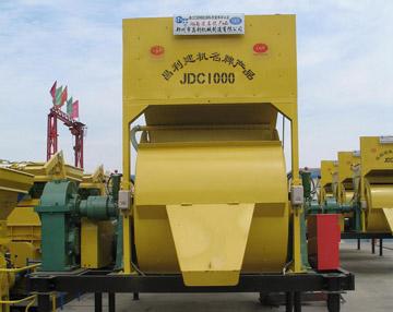 JDC1000