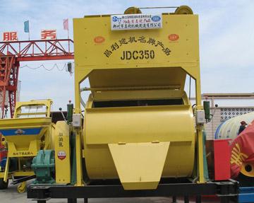 JDC350