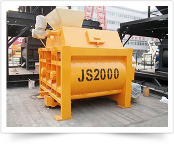 JS Series Concrete Mixer.jpg