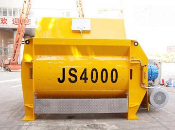 JS4000