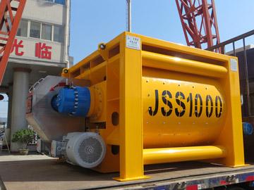 JSS1000