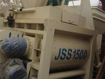 JSS1500