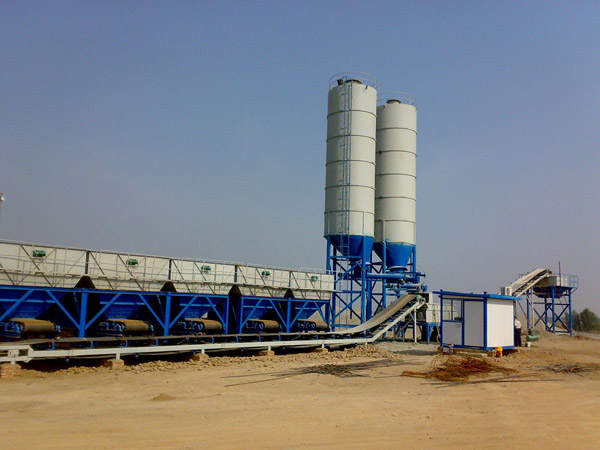 stabilized-soil-mixing-station
