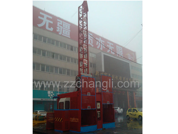 sc-series-of-construction-elevatorconstruction-elevatordshui-main