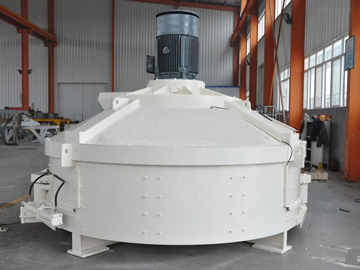JN1000-planetary-concrete-mixers-for-sale