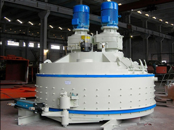 JN250-planetary-concrete-mixer