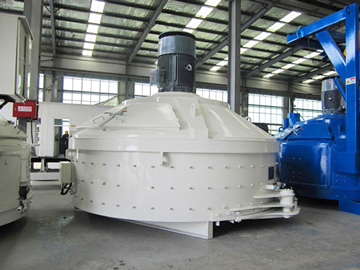 JN330-planetary-concrete-mixer-for-sale
