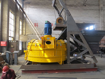 JN500-planetary-concrete-mixers-for-sale