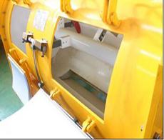 LDH-series-plough-mixer-parts2