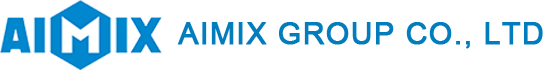 Aimix Group Co., Ltd.
